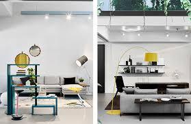 BEST Fresh Space Saving Furniture Brisbane 17226Space Furniture Brisbane Australia
