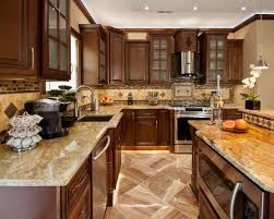 disclaimer images are for color and style reference only and does not reflect the actual set of cabinets included in the listing