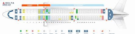 30 Prototypic American Airlines Airbus A321 Seating Chart