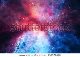 colorful galaxy space. Wonderful Space Colorful Galaxy In Space Beauty Of Universe Cloud Star In Galaxy Space