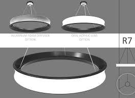 Winona Lighting Jobs Lighting Concepts By Emma Hover At Coroflot Com