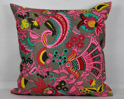 Sofa Pillow Covers 20×20