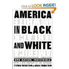 America in Black and White: One Nation, Indivisible | Books, First nations,  America