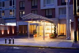 hotel hampton inn manhattan 35th st empire state bldg new york trivago com au