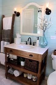 bathroom farm sink. Amazing Farm Style Bathroom Vanity With Vanities Sink Faucet Cottage