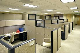Modern office partitions Office Furniture Modern Office Partitions As Well As Charming Modern Office Cubicles Design Desktops Wallpapers Office Small Modern Modern Office Partitions Titanhostco Modern Office Partitions Plus Modern Workstations For Make