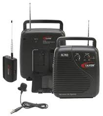 sound system wireless: sound equipment rental in key west fl