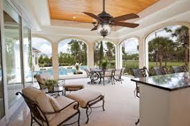 ceiling fan outdoor. outdoor ceiling fan fans flush mount
