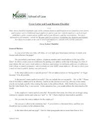 Cover Letter To Unknown Recipient Salutation In A Cover Letter Cover