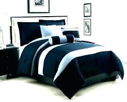 brown and blue quilt bedding quilts king size sets decoration bed comforter elegant