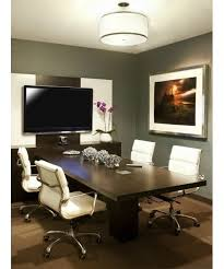 small law office design. home office and garden design ideau0027s small law