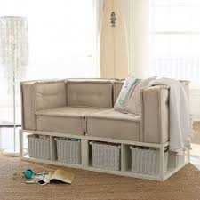dorm living room furniture. dorm chairs, room chairs \u0026amp; lounge seating living furniture p