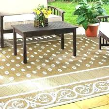 outdoor deck rug outdoor deck rug mesmerizing best outdoor rug wood deck