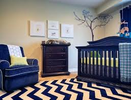 carpets for baby room baby nursery decor navy sofa baby boy rugs for nursery area color unique amazing pattern baby room carpets cape town