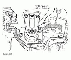 2004 suzuki forenza engine diagram 2005 suzuki forenza wiring diagram at ww w