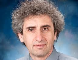 Alexander Sorkin, Ph.D. | Integrative Systems Biology | University ...