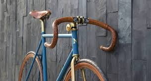 Велосипед <b>Fixed gear</b> - преимущества, плюсы и причины купить ...