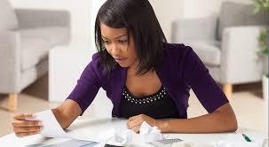 Check <b>Printing</b> - Personal & Business Checks - Walmart.com ...