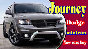 2018 dodge journey colors. beautiful colors 2018 dodge journey crossroad  release date  pictures and colors