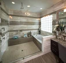 bathtub in shower huge and luxurious walk in shower and tub combo bathtub in shower bathtub bathtub in shower
