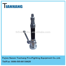 American Fire Hose And Cabinet Fire Hose Nozzle Fire Hose Nozzle Suppliers And Manufacturers At