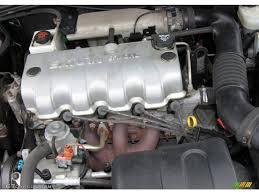 saturn sc engine diagram automotive wiring diagrams description 66723331 saturn sc engine diagram