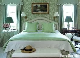 traditional bedroom ideas green. Green Bedroom Ideas From A Traditional Master Bathroom In Palm Beach To Cheery Room .