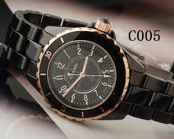 ceramic watches at cheap discount price for buy and sell chanel women ceramic watch men ladies watches l3