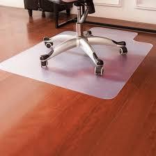 Office floor mats Office Price 48 Costway 48