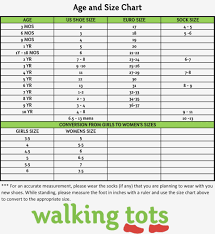 Size 3 Baby Shoes Chart Shoe Shoe Shoe Information Behind Baby Chart The The The The