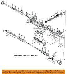 Gm 10 Bolt Identification Chart Chevy 10 Bolt Rear End Identification Aiagotgames Com