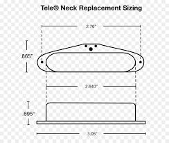 wiring diagram fender telecaster single coil guitar pickup png