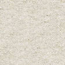 dobby fabric texture seamless 16433 blanket s5 texture