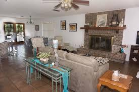 Ranch Living Room Theranchonbaffinbay Merritt Ranch House Living Room Dining