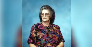 Jessie I. Smith Obituary - Visitation & Funeral Information