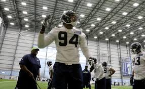 Ranking The Seahawks Roster Positions 90 76 Whos At The