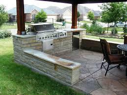 backyard grill ideas. outdoor patio grill ideas backyard barbecue design a area riseley courtyard 3a bbq designs best o
