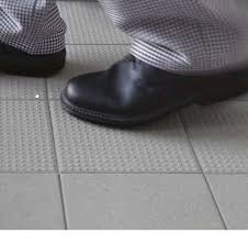 Non Slip Flooring For Kitchens Safety Flooring Ceramic Solutions