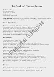 Resume Builder Review Resume Builder Service Review Resume Writers Melbourne