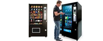 How Much Can A Vending Machine Make A Month Cool 48 Side Businesses To Make An Extra 48 A Month Business Blog