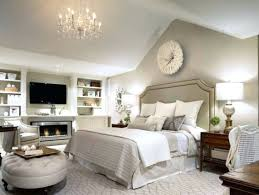 chandeliers bedroom amazing of chandelier bedroom light chandelier drum chandeliers bedroom chandeliers chandeliers bedrooms ideas