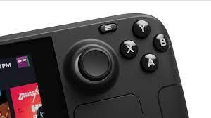 وفقًا لـ Valve ، لن تواجه أذرع التحكم في Steam Deck مشكلة انحراف