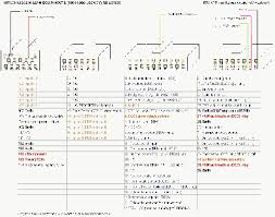rb20det wiring diagram rb20det image wiring diagram rb20det wiring diagram pdf rb20det auto wiring diagram schematic on rb20det wiring diagram