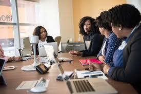 essay on women entrepreneurs essay women sample essay on violence against women essay on how english essay women entrepreneurs
