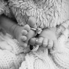 cbr believes in the power of all families and has a newborn possibilities program which ists families with a qualifying al need by ering all