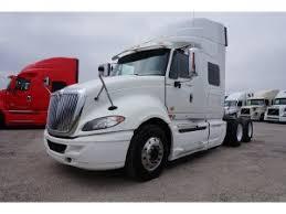 international heavy duty utility truck service trucks for 2012 international prostar utility truck service truck