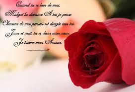Sms Pour Dire Je Pense A Toi Message Damour
