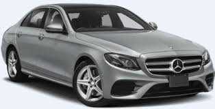 10 great deals out of 15 listings starting at $47,775. Mercedes Benz E Class E 350 4matic Sedan 2020 Price In Usa Features And Specs Ccarprice Usa