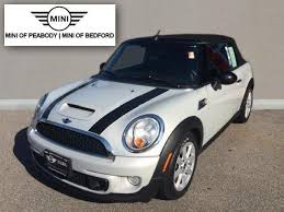 mini cooper 2015 white silver. mini cooper bedford 88 silver used cars in mitula with pictures 2015 white