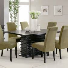 latest dining tables: modern dining table chairs designs modern dining table chairs latest dining table designs with glass top wooden dining table designs kerala dining table